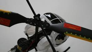 how to build a toy helicopter how to
