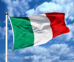 Italain Flag 46 Italian Flag Images