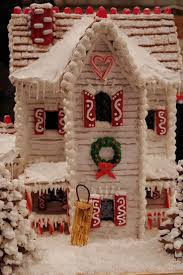 top 25 best candy house ideas on pinterest candy decorations