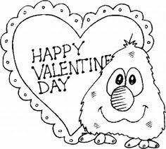 valentines day coloring pages 76 free printable coloring pages