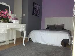 chambre gris et aubergine chambre et aubergine photos de design d intérieur et
