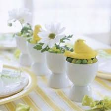 Easter Decorations Za by 90 Best Inspiracije Uskrs Images On Pinterest Easter Ideas