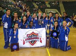 Tamucc Map Texas A U0026m Corpus Christi Dance Team Wins First Place At The