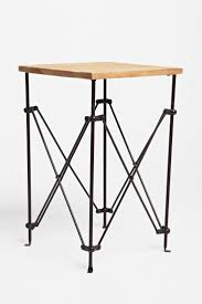 23 best meeting house coffee u0026 side tables images on pinterest