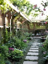 Create Privacy In Backyard Create Privacy In Your Yard Yards Cozy And Gardens