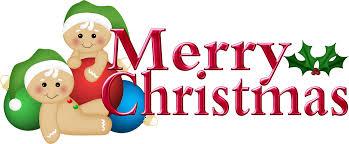 merry clip free clip free clip