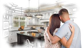 home design duluth mn upgrade your kitchen with the smart technology kitchen remodel