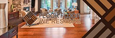 Hardwood Floor Shine Floor Floor We Restore Water Damage Floor Restauration Restore