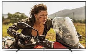 best deals on 70 4k tvs 0n black friday 4k ultra hd tv reviews sound u0026 vision