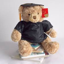 personalized graduation teddy 10 best graduation teddy bears personalised images on