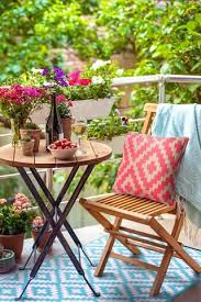 Kimberley Outdoor Rug Outdoor Rugs Green Decore