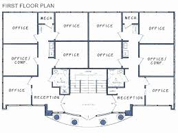 floor plan of a commercial building commercial building floor plans luxury small fice building plans 2