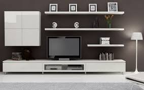 gray painted rooms living room interesting living room design with white wall cabinet