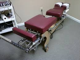 chiropractic tables for sale used zenith 210 hylo chiropractic table for sale 924088782