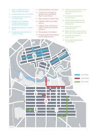 hr development plan template business plan annual definition contents hr template excel outline