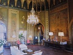 18 best living artfully a winter escape to mar a lago images on
