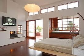 japanese style interiors home design