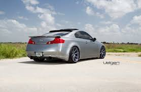 infiniti g35 coupe google search infiniti g35 g37 pinterest