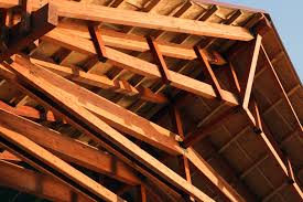 Free Wood Truss Design Software by 10 Roof Truss Apps To Improve Your Design And Plans Companycam