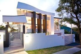 decoration Minimalist Home Design For Goodly Modern Stunning Best
