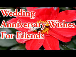 wedding quotes for friend wedding anniversary wishes for friends best quotes