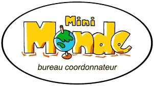bureau du coordonnateur bureau coordonnateur mini monde accueil