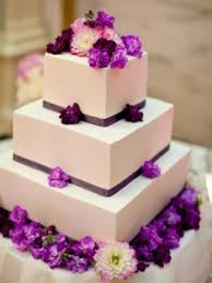 how much is a wedding cake the cost of cake utah foundation