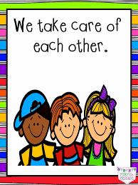 printable instructions classroom classroom rules and expectations in preschool pocket of preschool