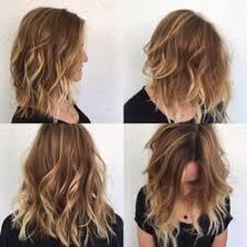 best hair salon for curly hair in dallas tx groove hair salon 278 photos 218 reviews hair salons