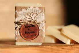 honey favors honey favors for weddings showers and archives bee