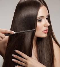 how to take care of the hair cuticle beautiful hair 4 essential beauty tips for hair rewardme