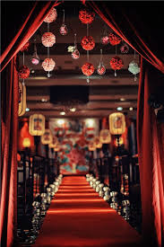 theme wedding decorations wow how beautiful inspired wedding asian inspiration