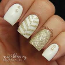 18 best winter acrylic nail art designs ideas u0026 trends 2015 2016
