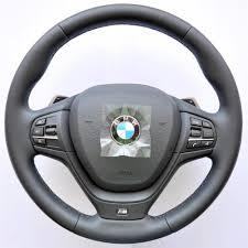volante bmw x3 nuevo bmw x3 x4 f25 f26 m sport volante assist viber paletas