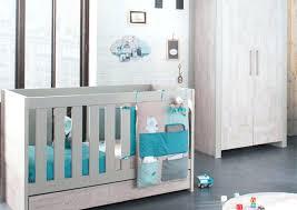 chambre bébé gautier chambre bebe gautier la chambre de bacbac le lit bebe gautier