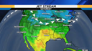Usa Weather Map by Metro Detroit Weather Forecast Rain Is Back
