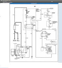 wiring diagram 2005 hyundai elantra starter location modbus rs485