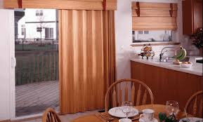 curtains patio door curtains illustrious patio door curtains and