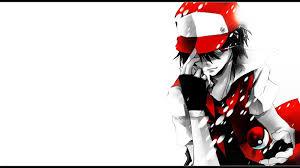 anime wallpaper hd latest comics episode