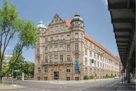 L Form K He Kaufen Dpma Deutsches Patent Und Markenamt Startseite