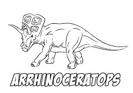 coloring dinosaur coloring pages names coloring
