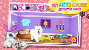 home decorating games for girls valuable inspiration decorate my house games for girls decorating