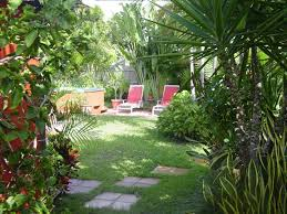 Florida Backyard Landscaping Ideas by 10 Best Our Favorite Gardening Books Images On Pinterest