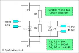telephone circuit page 5 telephone circuits next gr