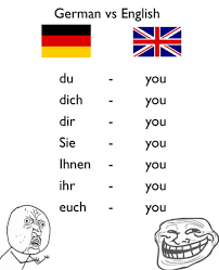 German Butterfly Meme - 20 hilarious reasons why the german language is the worst http