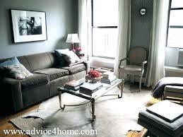 grey walls brown sofa light grey walls living room gray walls brown couch living room with