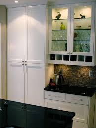 Kitchen Designers Calgary Kitchen Renovations Remodeling And Design Home Renovations