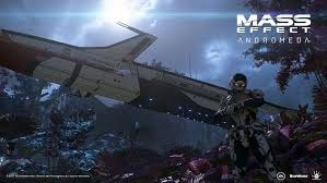 mass effect andromeda builds guide power loadouts core skills