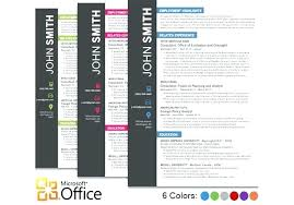 microsoft office resume templates 2010 microsoft office resume templates 2010 medicina bg info