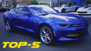 cheap sports cars 5 best cheap sports cars 2017 top super cars under 35000 youtube